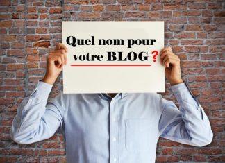 nom-blog
