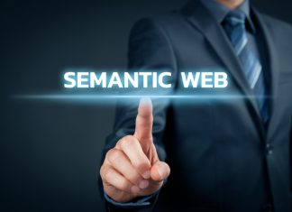 semantique-web-seo