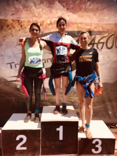 podium-triathlon-XS